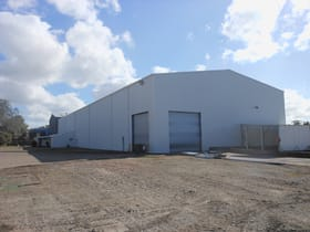 Industrial / Warehouse commercial property for sale at 26 Sandpiper Close Kooragang NSW 2304