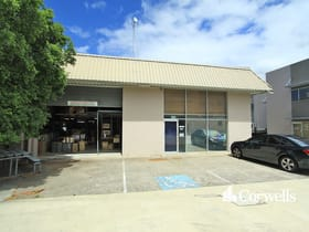 Showrooms / Bulky Goods commercial property for sale at 7/3365 Pacific Highway Slacks Creek QLD 4127