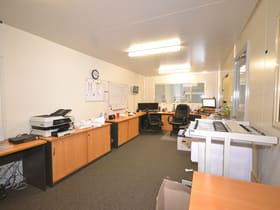 Industrial / Warehouse commercial property for sale at 3/1124 Abernethy Road High Wycombe WA 6057