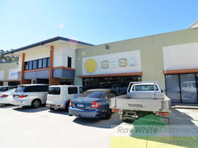 Industrial / Warehouse commercial property for sale at 33-43 Meakin Road Meadowbrook QLD 4131