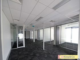 Offices commercial property for sale at 3/368 Earnshaw Road Banyo QLD 4014