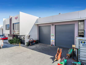Offices commercial property for sale at 4/30 Gardens Drive Willawong QLD 4110