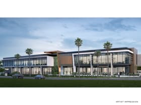 Offices commercial property for sale at 18 Campus Crescent Robina QLD 4226