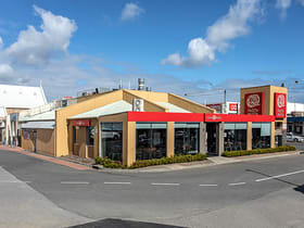 Shop & Retail commercial property for sale at 255 Main North Road Sefton Park SA 5083