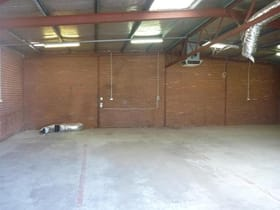 Industrial / Warehouse commercial property for sale at 2/18 Runyon Road Midvale WA 6056