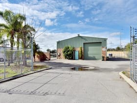 Industrial / Warehouse commercial property for sale at 18 Beaconsfield Avenue Midvale WA 6056