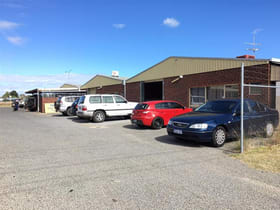 Industrial / Warehouse commercial property for sale at 1/18 Runyon Road Midvale WA 6056