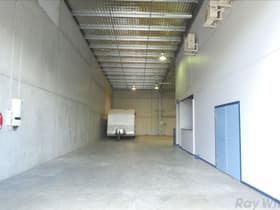Showrooms / Bulky Goods commercial property for sale at 2/62 Eastern Road Browns Plains QLD 4118
