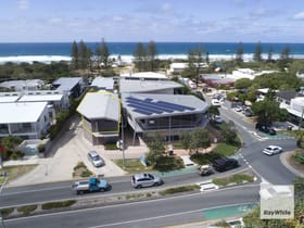 Medical / Consulting commercial property for lease at 224-226 David Low Way Peregian Beach QLD 4573