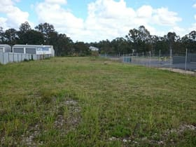 Development / Land commercial property for sale at 89 Lobb Street Ipswich QLD 4305