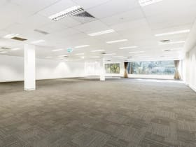 Offices commercial property for sale at 924 Pacific Highway Gordon NSW 2072