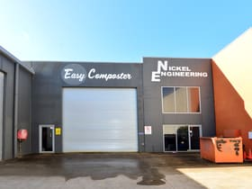 Industrial / Warehouse commercial property for sale at Unit 3/92 Link Crescent Coolum Beach QLD 4573
