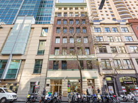 Offices commercial property for sale at Level 6/379 Kent Street Sydney NSW 2000