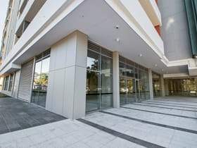 Offices commercial property for sale at 1/1 Mooltan Avenue Macquarie Park NSW 2113