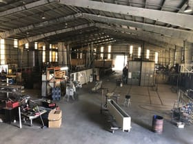 Industrial / Warehouse commercial property for sale at 20 Redden Street Portsmith QLD 4870