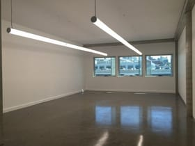 Medical / Consulting commercial property for sale at 1/26-30 Rokeby Street Collingwood VIC 3066