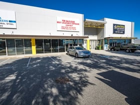 Retail commercial property for sale at 5/347 Great Eastern Highway Redcliffe WA 6104