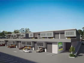Offices commercial property for sale at 35 Sefton Road Thornleigh NSW 2120