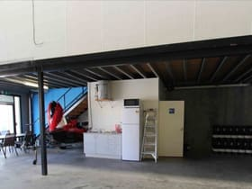 Showrooms / Bulky Goods commercial property for sale at 16/5-7 Cairns  Street Loganholme QLD 4129