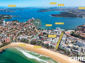 Other commercial property sold at 10 Victoria Parade Manly NSW 2095