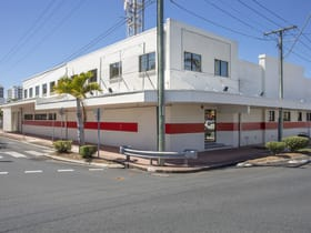 Offices commercial property for sale at 218 Victoria Street Mackay QLD 4740