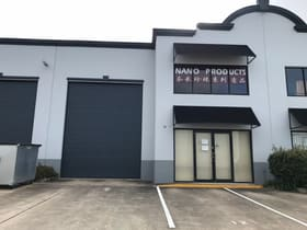 Industrial / Warehouse commercial property for sale at 12/126 Compton Road Woodridge QLD 4114