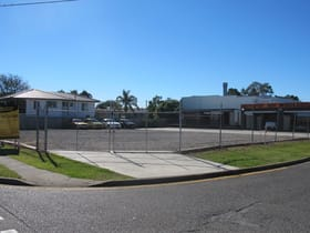 Factory, Warehouse & Industrial commercial property for sale at 88-90 Beatty Road Archerfield QLD 4108