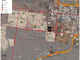 Development / Land commercial property for sale at 21 Apex Drive Truganina VIC 3029