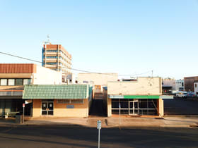 Offices commercial property for sale at 49 - 51 Woongarra Street Bundaberg Central QLD 4670