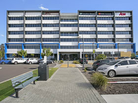Offices commercial property for lease at Level 2/1 Bryant Drive Tuggerah NSW 2259
