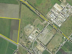 Development / Land commercial property for sale at Ayr QLD 4807