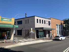 Medical / Consulting commercial property for sale at Suite 3/800 Old Princes Highway Sutherland NSW 2232