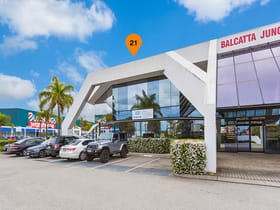 Offices commercial property for sale at 21,22&23/199 Balcatta Road Balcatta WA 6021