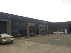Industrial / Warehouse commercial property for sale at 10/58 Bullockhead Street Sumner QLD 4074