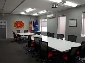 Offices commercial property for sale at 16 Kirk Street Moe VIC 3825