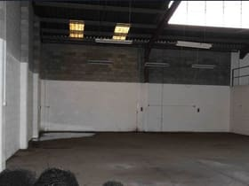 Factory, Warehouse & Industrial commercial property for sale at 4 Lapis Street Underwood QLD 4119
