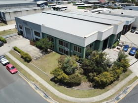 Factory, Warehouse & Industrial commercial property for sale at 53-57 Parramatta Road Underwood QLD 4119