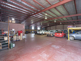 Industrial / Warehouse commercial property for sale at 14 Reggio Road Kewdale WA 6105