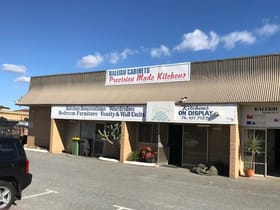 Factory, Warehouse & Industrial commercial property for sale at 1/13 Church Road Maddington WA 6109