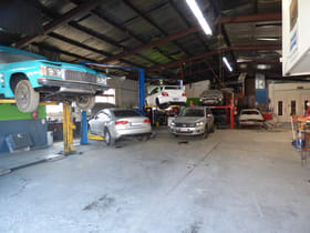 Industrial / Warehouse commercial property for sale at 27 Hume Street Oakleigh VIC 3166