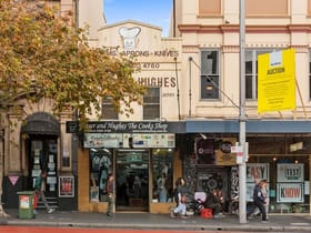 Offices commercial property for sale at 171 Oxford Street Darlinghurst NSW 2010