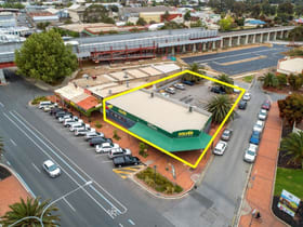 Retail commercial property for sale at 222-226 Commercial Road Port Adelaide SA 5015