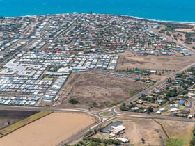 Development / Land commercial property for sale at 60 Rifle Range Rd Bargara QLD 4670