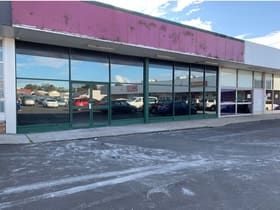 Retail commercial property for sale at 112-114 Forrest Street Collie WA 6225