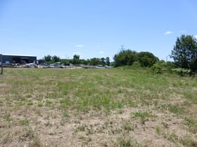 Development / Land commercial property for sale at Gympie QLD 4570