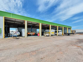 Factory, Warehouse & Industrial commercial property for sale at 55 Coonawarra Road Winnellie NT 0820