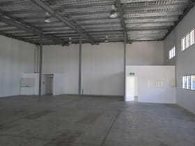 Industrial / Warehouse commercial property for sale at 3/9-15 Ellengowan Street Urangan QLD 4655