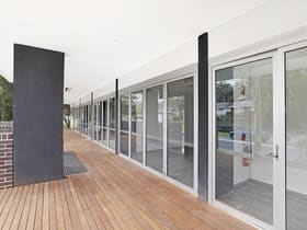 Medical / Consulting commercial property for sale at 56 North West Arm Road Gymea NSW 2227