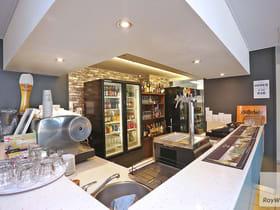 Retail commercial property for sale at 1/89 Landsborough Avenue Scarborough QLD 4020
