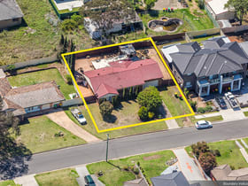 Offices commercial property for sale at 15 Camellia Street Greystanes NSW 2145